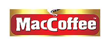 logo-maccoffee