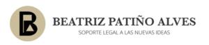 Beatriz Patiño Alves Abogado Derecho digital, derecho tecnológico, derecho de las nuevas tecnologías, Derecho de la industrial, competencia desleal y derecho de la publicidad Madrid y A Coruña